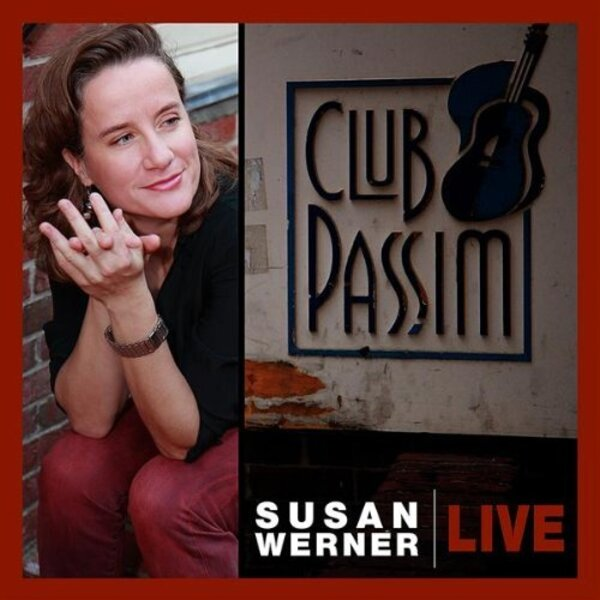 Live at Passim